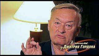 Калугин о том, как КГБ обеспечило полковника американской военной разведки деньгами и девушками