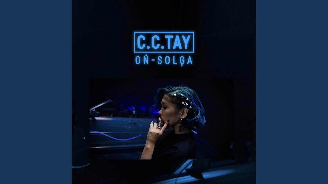C C Tay Feat Shvringvn On Solga Download Mp3 Free And Listen Online Mp3hq Org