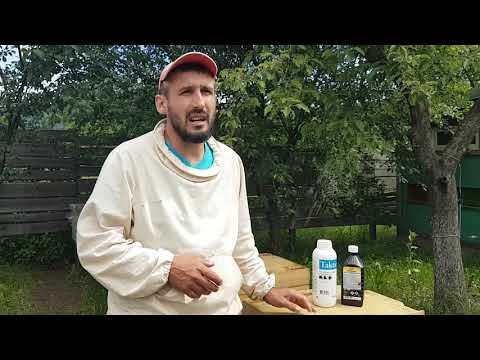Пару объявлений для пчеловодов 31.05.2019