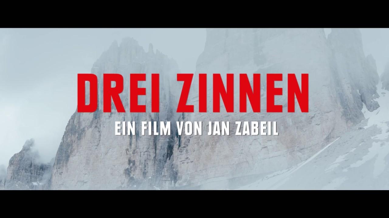 Связанные + Три вершины (17-й фестиваль немецкого кино)