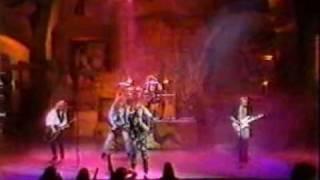 Def Leppard - Tear It Down (Live)