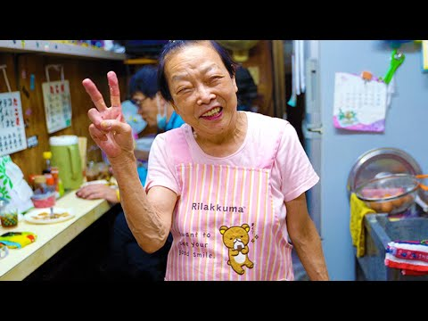 Intalniri pentru femei 65 de ani i peste