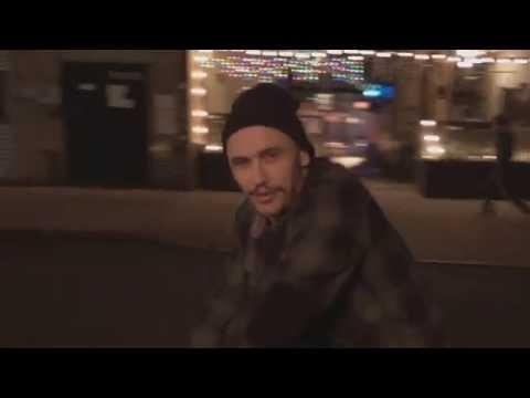 James-Franco-as-the-Bike-Phantom