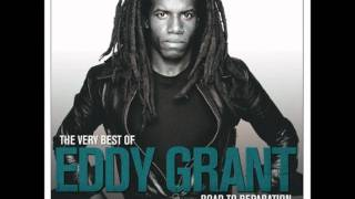 Throwback Thursday: Eddy Grant - Electric Avenue   [High Quality Mp3]