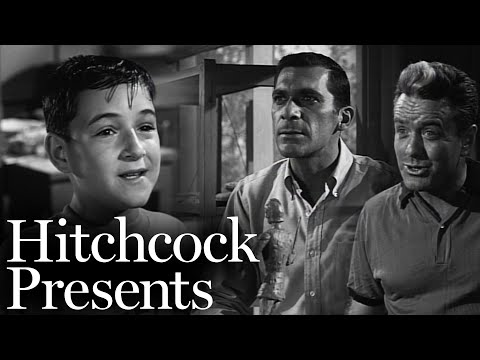 """""""The Contest For Aaron Gold"""" 