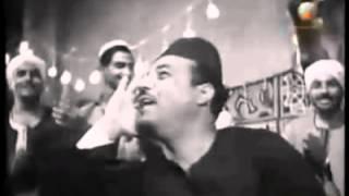 تحميل اغاني الشيخ أمين ابو احمد علشان ما انا طيب - منشورات ابو ضي MP3