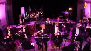 Дима Билан - Концерт в зале Чайковского 05.06.2012