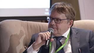 II Kongres Innowacji w Energetyce
