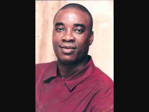 Download WASIU AYINDE-unplugged...food for thoughts 1/2