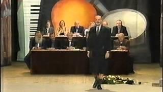 Jan Mrázek - Kandidát na prezidenta