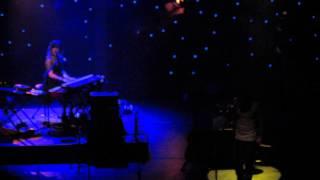 Angus & Julia Stone - Chocolates & Cigarettes Live