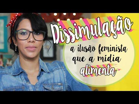 O VERDADEIRO FEMINISMO