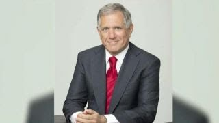 CBS board worried about shareholder lawsuits from Moonves exit: Charlie Gasparino