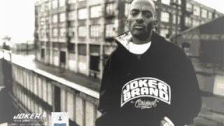 Prodigy - What A Real Mobb Do Ft. Big Twin