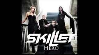 Skillet  Hero 10 Hours [HD]
