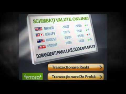 Cumpărați monedă bitcoin suvenir