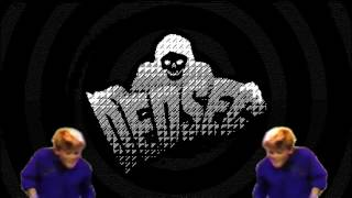 You Reposted In DedSec's Neighbourhood (Radio)