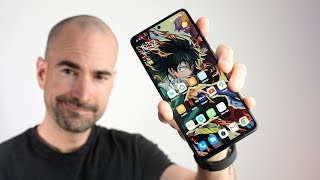 Xiaomi 11T Pro Review - Best Value Flagship Phone of 2021?