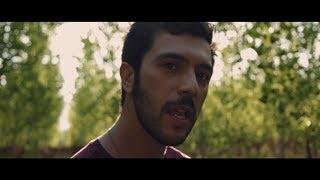 Gepe   Las Flores (video Oficial)