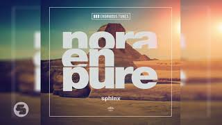 Nora En Pure   Sphinx (Extended Mix)