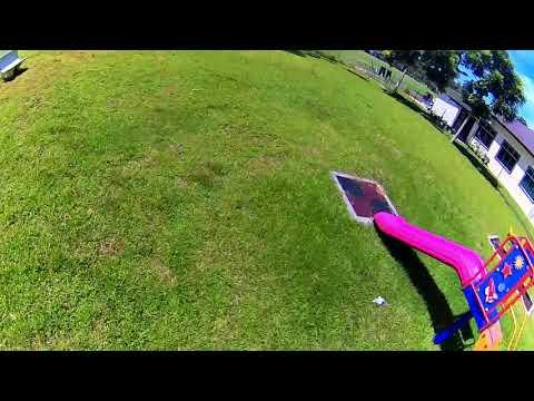 betaflight-353-runcam3s