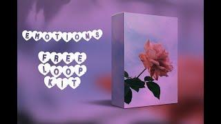 FREE] | ATMOSPHERIC SAMPLE PACK #6 - Самые лучшие видео