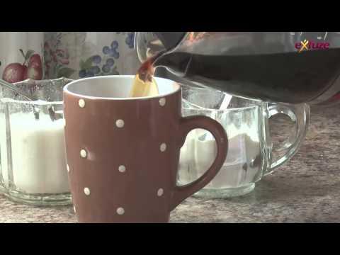 Hogyan égethető le a belső zsír