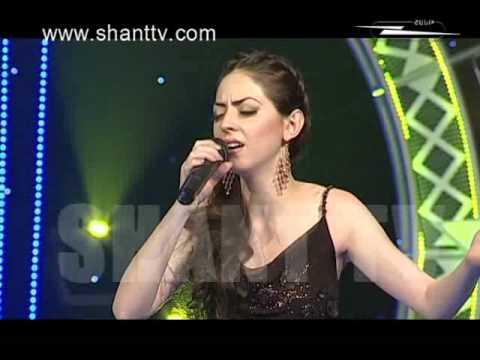 Yeva Yeganyan 02 09 09 2012