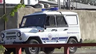 Խոշոր չափի գումարների յուրացման մեջ մեղադրվող Խաժակ Աղաբեկյանն ազատվել է պաշտոնից