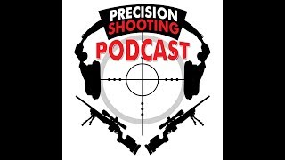 The Shooter's Mindset Episode 258 Rusty Russell