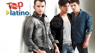 TOP 40 Latino 2016 Sem 18 - Top Latin Music Mayo