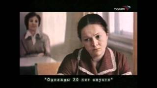 Памяти поистине НАРОДНОЙ АКТРИСЫ Натальи Гундаревой.