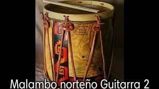 malambo norteo mp3