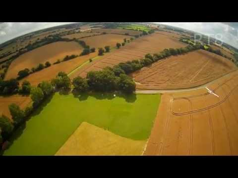 quadcopter-multirotor-drone-flying-in-suffolk-uk