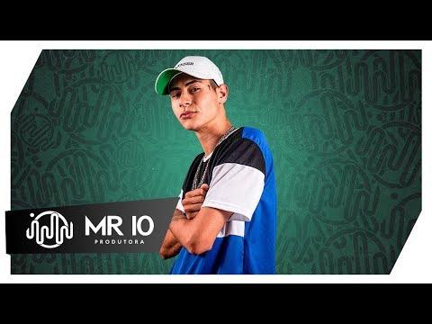 MC Riquinho - Super Tenere ( DJ L3 )