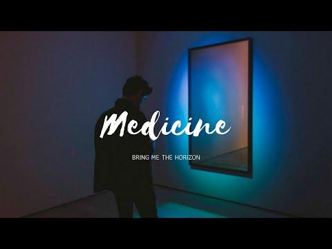 mp4 Medicine Bmth Sub Espaol, download Medicine Bmth Sub Espaol video klip Medicine Bmth Sub Espaol