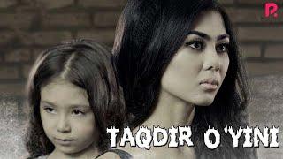 Taqdir o'yini (o'zbek film) | Такдир уйини (узбекфильм)