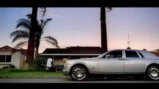 Mack 10 feat. Nate Dogg - Like This