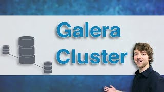 Database Clustering Tutorial 4 - Galera Clustering