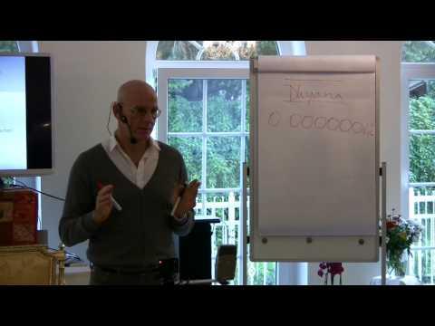 Wie und was die hypertensive Krise zu blockieren