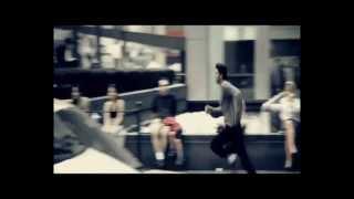 تحميل اغاني عبد المجيد عبد الله - الخطايا عشر MP3