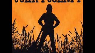 John Fogerty - I Can't Take It No More.wmv