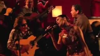 Jose Feliciano - Boleros con Danny Rivera y Los Hispanos HQ