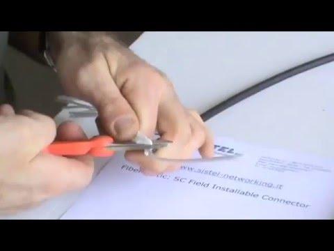 Mezzi da eliminazione di vermi