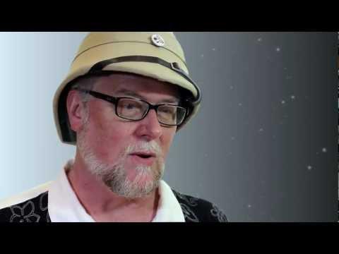 Vidéo de Randy Stradley