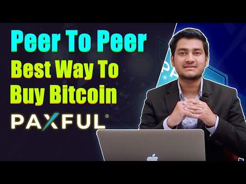Bitcoin kereskedési nulla összegű játék