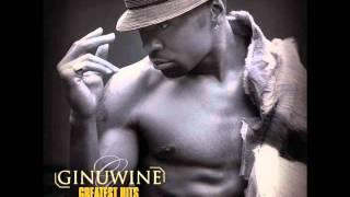Ginuwine - How Would You Like It (Funkmaster Flex) (RnB ClassiCs)