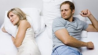 9 Gross Signs You Are Too Comfortable In Your Relationship