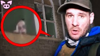 The Most Creepy Videos to Watch While in Isolation