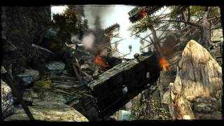 Call of Juarez - Gunslinger [UK]
